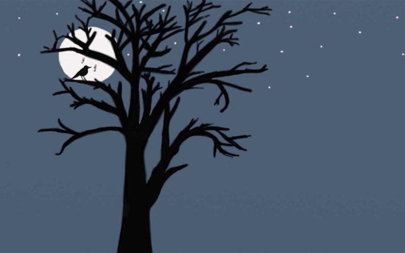 Piepsi Mond