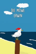 Die Möwe Erwin