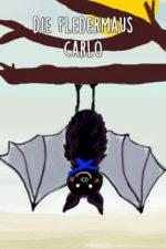 Die Fledermaus Carlo