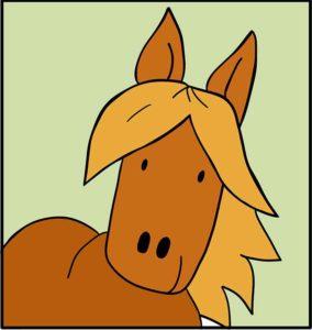 Witz: Kommt ein Pferd in eine Kneipe