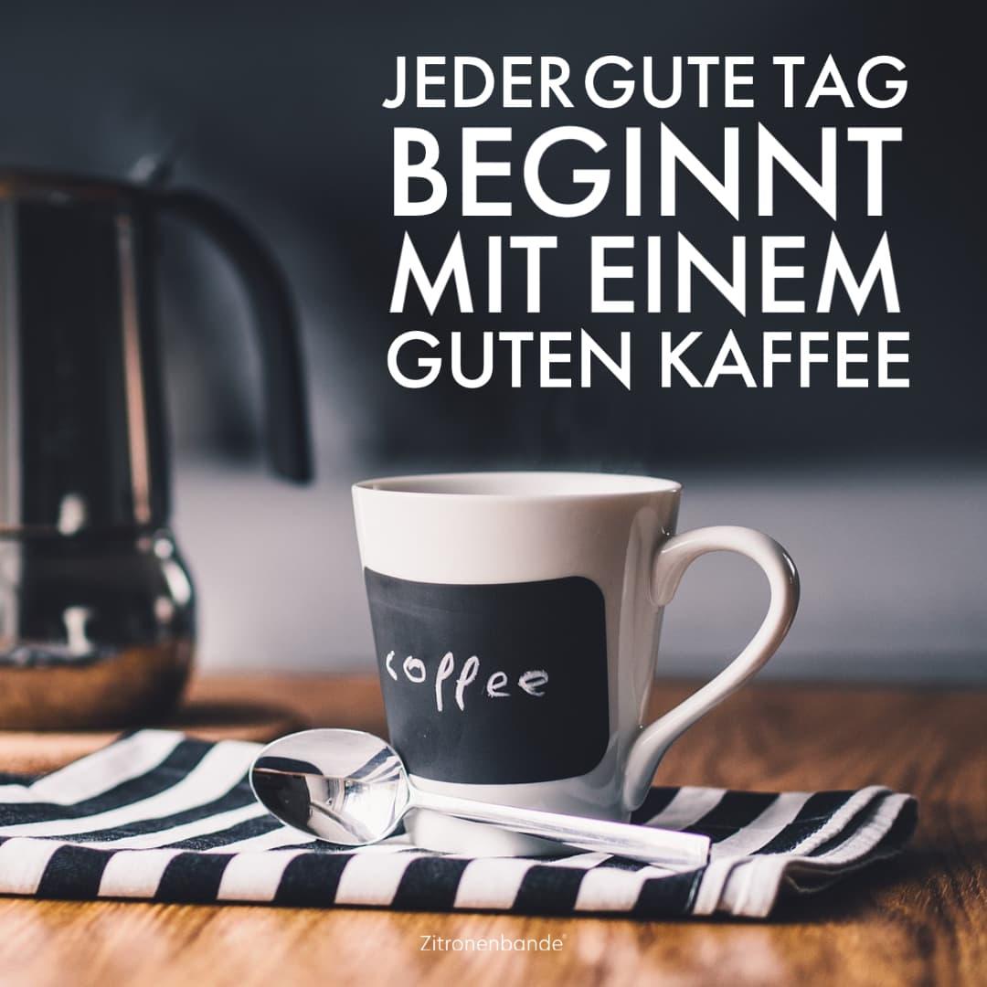 Guten Morgen GIF 2