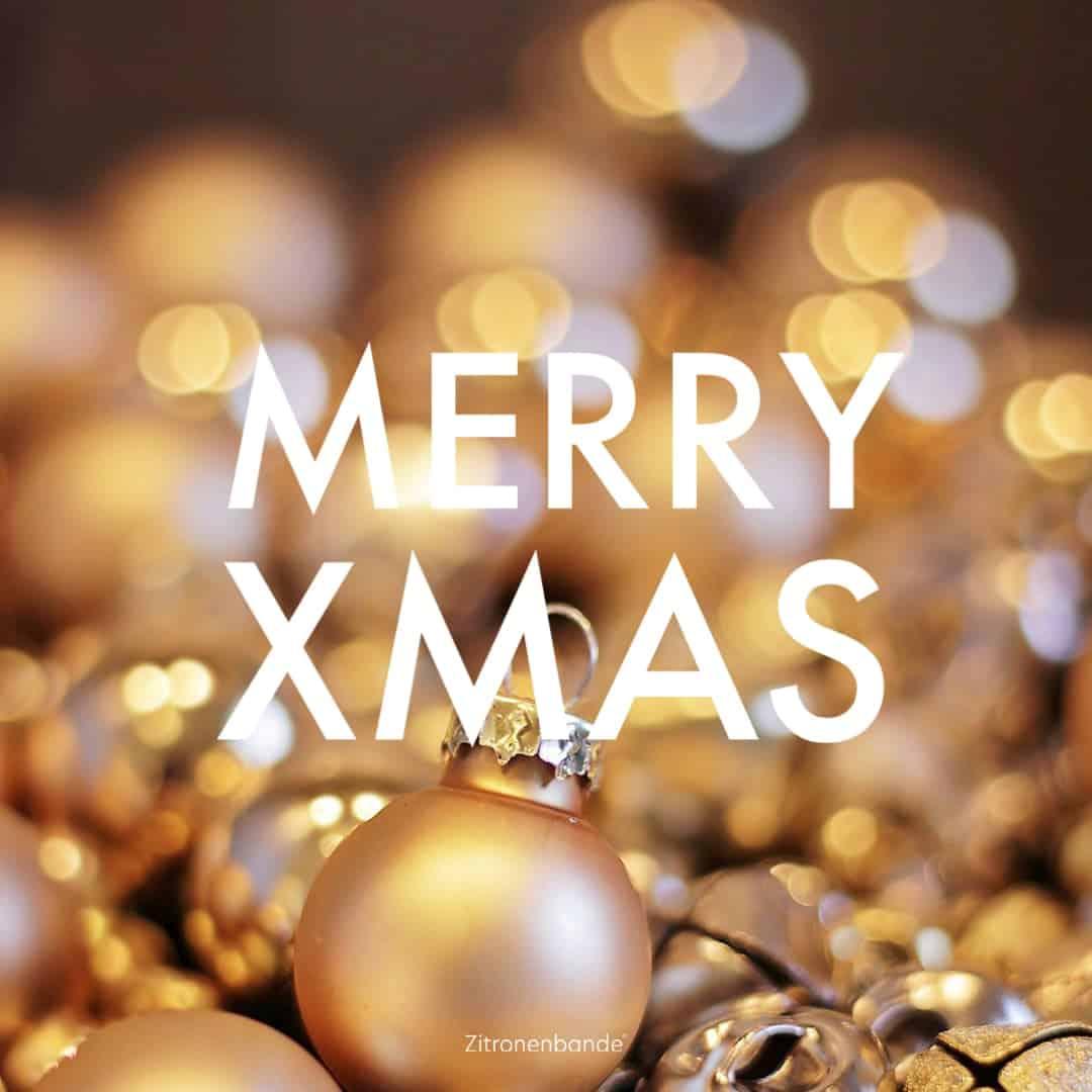 Weihnachtssprüche 3